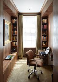 efficient office design. Smart And Efficient Small Space - By Todhunter Earle Interiors Office Design G