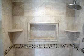 bathroom remodel northern virginia. Repair Replace Remodel Bathrooms Northern VA Bathroom Virginia