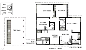 Small Three Bedroom House Plans Home Design Spelndid Small 3 Bedroom House Plans Bedrooms
