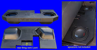 dual 4 ohm speaker wiring diagram images amplifier and subwoofer wiring diagram wiring diagram website