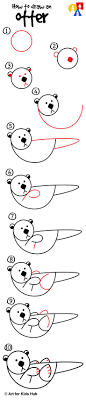 Small Picture Best 25 Drawing for kids ideas on Pinterest Doodle kids How to