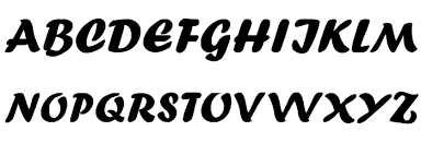 forte font forte font download free fonts download