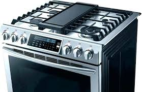 wolf gas stove top. Wolf 48 Gas Range Stove Top Inch Price .
