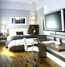 bedroom office combination. Bedroom Office Combo Decorating Ideas And Awesome To Do . Combination T