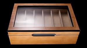 enjoyable shadow box with glass door knife display case shadow box with glass door wall mountable