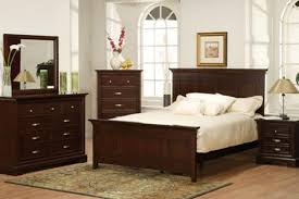 Small Picture Bedroom set 2 and one with beautiful bed only and perfect
