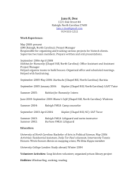 Culinary Student Resume Examples Best Of Sample Resume For Application To Graduate School New Law School