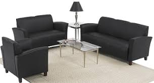 office couch. Office Furniture Reception Seating Couch C