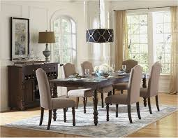 31 dining room table and chair sets minimalist