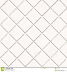 Kitchen tiles texture Hexagon Seamless White Tiles Texture Background Kitchen Or Bathroom Concept Dreamstimecom Seamless White Tiles Texture Background Stock Illustration