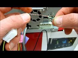 limited pioneer avh x391bhs wiring diagram how to do a free dvd pioneer dvd player wiring diagram at Pioneer Dvd Wiring Diagram