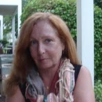 Loretta (Lorrie) Smith - Philadelphia University - Franklin Park, New  Jersey   LinkedIn