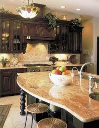aurora granite countertops 29 95 sq ft installed granite counter tops in aurora il aurora granite fabricator
