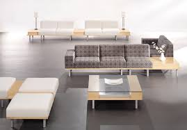 modern office reception furniture. interesting office modern lobby furniture ideas throughout office reception r