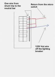 nonsensical duncan designed hb 103 wiring diagram diagrams Seymour Duncan Coil Tap Wiring-Diagram at Duncan Designed Hb 103 Wiring Diagram