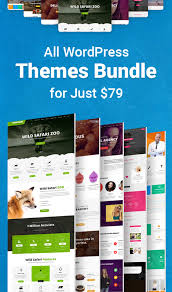 Buy Templates Online Wordpress Website Templates And Themes By Gracethemes