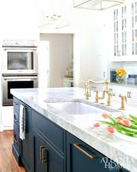 blue grey painted kitchen cabinets blue gray kitchen cabinets blue gray kitchen cabinets precious best kitchen blue grey painted kitchen cabinets