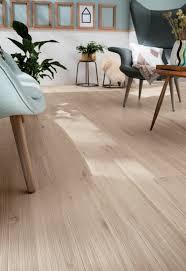 Light wood tile flooring Indoor Outdoor Light Wood Look Tile Koru Peach From Italy Home Stratosphere Wood Look Tile Mirage Koru Peach Tiles Stone Warehouse