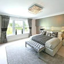 awesome modern bedroom chandeliers for modern bedroom chandeliers luxury for bedrooms room designs modern bedroom chandeliers