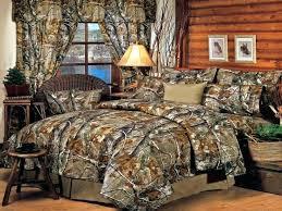 camo bedding sets king size medium size of beds comforter set full bedding ensembles lime