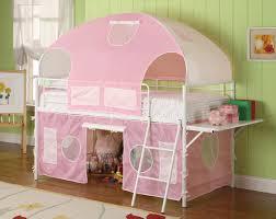 Bedroom Furniture Deals Bedroom Entertaining King Bedroom Furniture Sets Or Deals On
