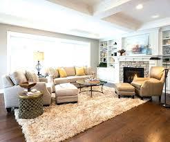 interior furniture layout narrow living. Narrow Living Room Furniture Layout With Fireplace And Tips For Arranging . Interior F