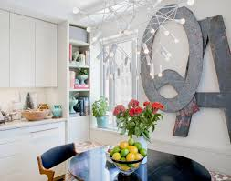 Funky Kitchen Funky Kitchen Decor All About Kitchen Photo Ideas