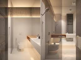 Cute minimalist bathroom design ideas Modern Bathroom Open Plan Bathroom Designs Together With Singular Build Modern Minimalist Bathroom Design Ideas Stunn Otisunderskycom Open Plan Bathroom Designs And 35 Cute Remodel Master Bathroom Ideas
