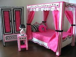 high bedroom sets – Schwienbacher