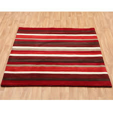 great red stripe kitchen rugs 1500 x 1500 316 kb jpeg