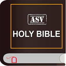 american standard logo png. american standard version free -offline asv bible logo png n