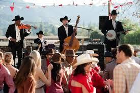 tbs wedding band. click any photo below to enlarge. wedding band (tbs) tbs