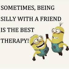 Funny Quotes About Love And Friendship