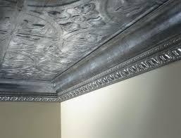 living room the most pvc ceiling tiles menards home design ideas in designs thin bookshelf orange