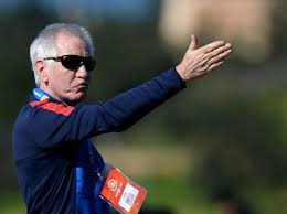"Tom Sermanni fired by U.S. Soccer as women's coach for ""3 or 4 things"" –  The Denver Post"
