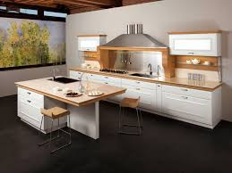 awesome white brown wood glass stainless unique design kitchen italian modern base cabinet under storage electric awesome white brown wood glass unique design