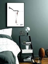 mens bedroom wall decor wall art for bedroom wall art for bedroom bedroom decor bedroom ideas