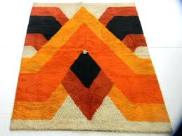 vintage modern rugs mid century modern rugs rugs ideas mid century modern area rugs mid century