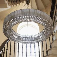 chandelier extraordinary oversized chandeliers large crystal with extra large modern chandeliers 6 of 12