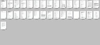 Курсовой проект по дисциплине Теоретические основы  Курсовой проект по дисциплине Теоретические основы электротехники для студентов МГВАК все варианты