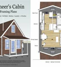 Small Picture Home Decor Design Designing And Decorating Small House System