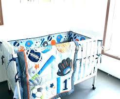 outdoor themed bedding outdoor themed bedding sets outdoor crib bedding boy crib bedding sets 8 baby outdoor themed bedding