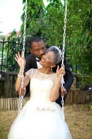 2015 Nigeria Wedding Pictures