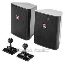 jbl audio. jual jbl control-25 harga terbaik jbl audio