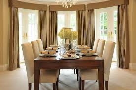 Tips on Upgrading the Dining Room Real Estate