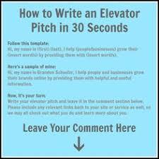 elevator resume sample 140 best profilia cv elevator pitch strategies images cv