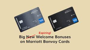 Eeo is the law ( poster pdf) Ending Marriott Bonvoy Brilliant Amex With 125 000 Points 200 In Credits Milestalk