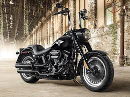 2016 harley davidson fat boy s available for sale now at harley