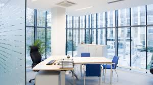 palm beach gardens office. Office Cleaning In Palm Beach Gardens | 5 Reasons To Hire The Professionals