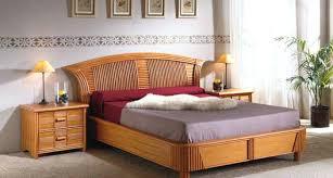 rattan bedroom furniture sets furniture mart of kansas furniture